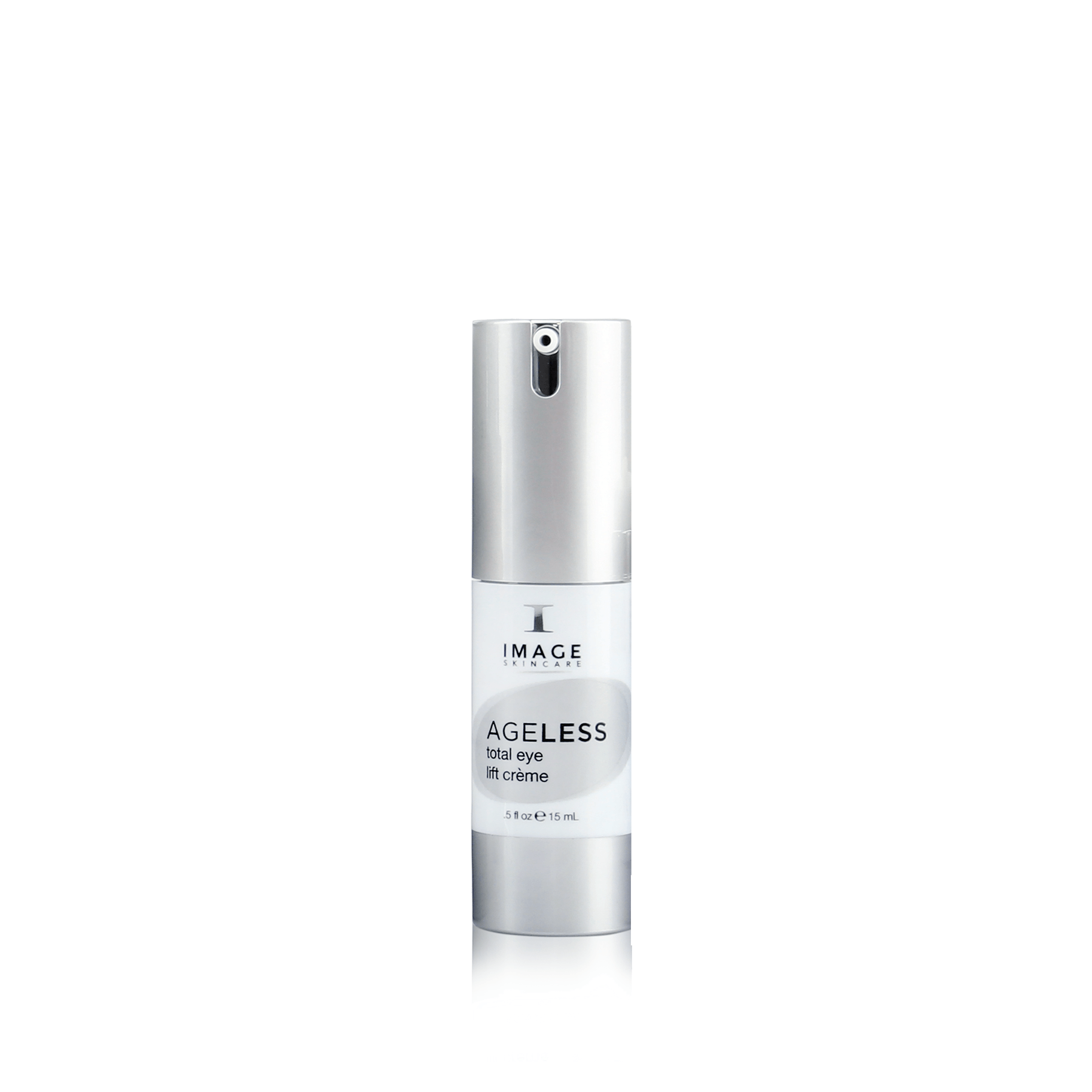 Ageless Total Eye Lift Crème Derma Kliniek