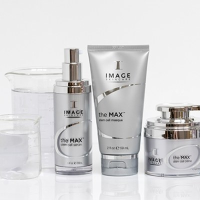 IMAGE Skincare - THE MAX